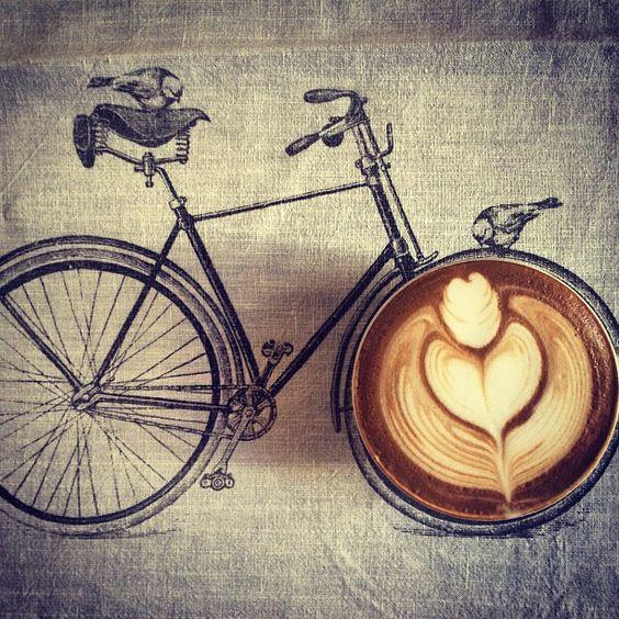 Bike Shop Life…..