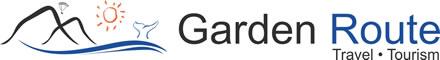 www.gardenroute.co.za