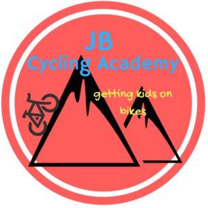 jb-cycling