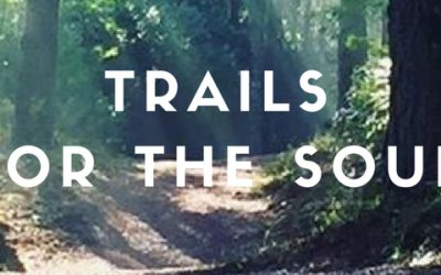 Trails for the soul