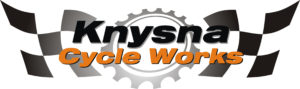 Knysna Cycle Works Logo converted copy