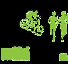 wildtrail logo